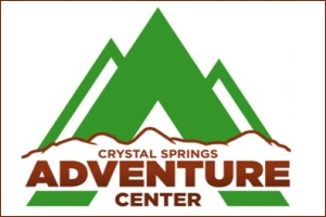 Crystal Springs Resort Adventure Center NJ