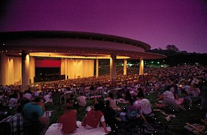 FunNewJersey Blog PNC Bank Arts Center