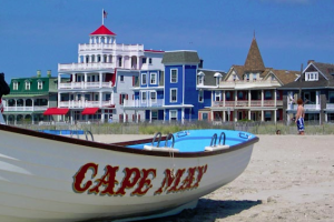 Plan Your Perfect Romantic Getaway in New Jersey