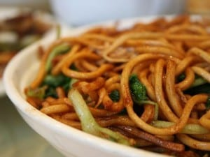 best_NJ_Chinese_Restaurants