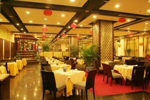 best_chinese_NJ_restaurants