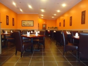 sichuan_cottage_NJ_best_chinese_restaurants