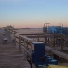 Fun Things To Do In Belmar