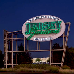 10 Signs That You 39 Re From North Jersey Funnewjersey Blog