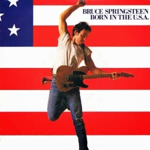 bruce-springsteen-nj