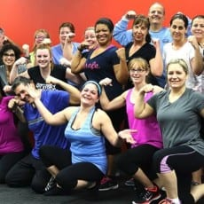 History of THE MAX – Max Fitness in NJ