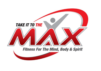 Latest Max Fitness in Sayreville NJ