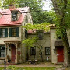 True Treasures of NJ: Landmarks you Must Visit in The Garden State