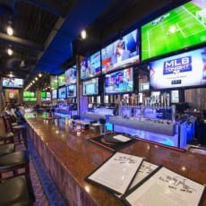 9 Best Bars to Watch the Giants in Bergen County, NJ