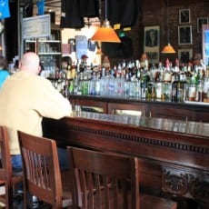 Top 10 Jersey Shore Sports Bars