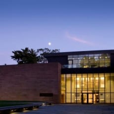 The Princeton University Art Museum: Free to All!