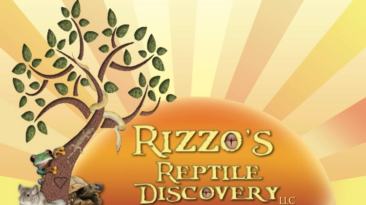 Rizzos Wildlife World Cool Northern NJ Animal Attractions for Kids