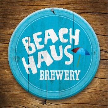 Beach Haus Brewery Craft Beer Companies at the Jersey Shore