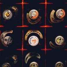 Drink Like a Local: NJ's 16 Best Craft Breweries