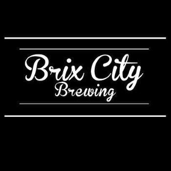 Brix City Brewing Microbreweries in Bergen County NJ