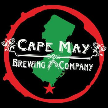Cape May Brewing Company Craft Beer Companies in Cape May County NJ