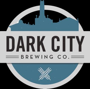 Dark City Brewing Company Microbreweries in Monmouth County NJ