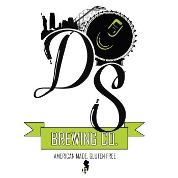 Departed Soles Brewing Company Craft Beer Companies in Hudson County NJ