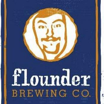 Flounder Brewing Company Microbreweries in Somerset County NJ