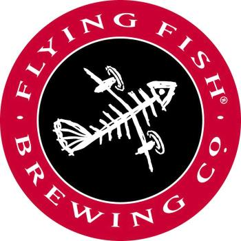 Flying Fish Brewing Company Craft Beer Companies in Camden County NJ