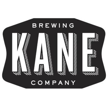 Kane Brewing Company Best Craft Breweries in Central NJ