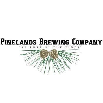 Pinelands Brewing Company Craft Beer Companies in Ocean County NJ