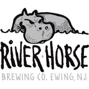 River Horse Brewing Company Microbreweries in Mercer County NJ