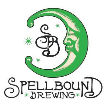 Spellbound Brewing Craft Beer Companies in Burlington County NJ