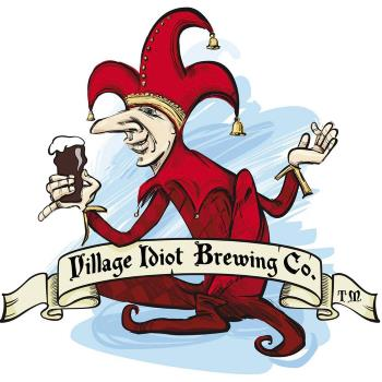 Village Idiots Brewing Company Craft Beer Companies in Southern NJ