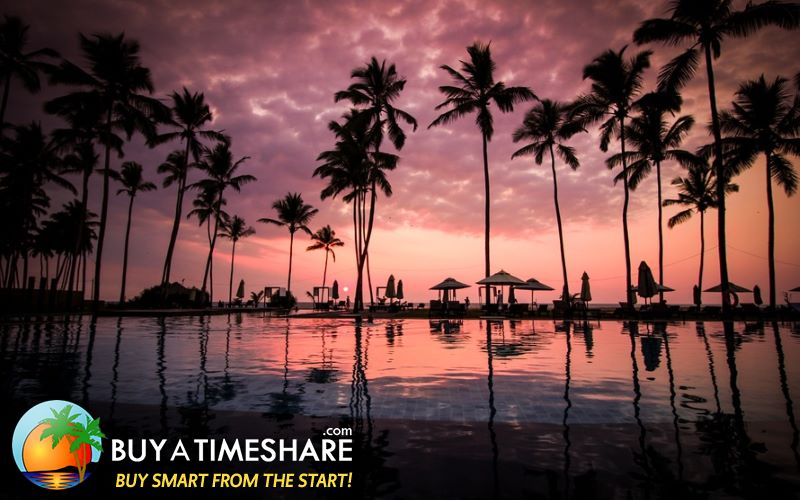 BuyaTimesharecom Timeshare Property Sales Rentals And Resales