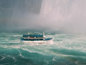 8 Best Bus Tours to Niagara Falls NY