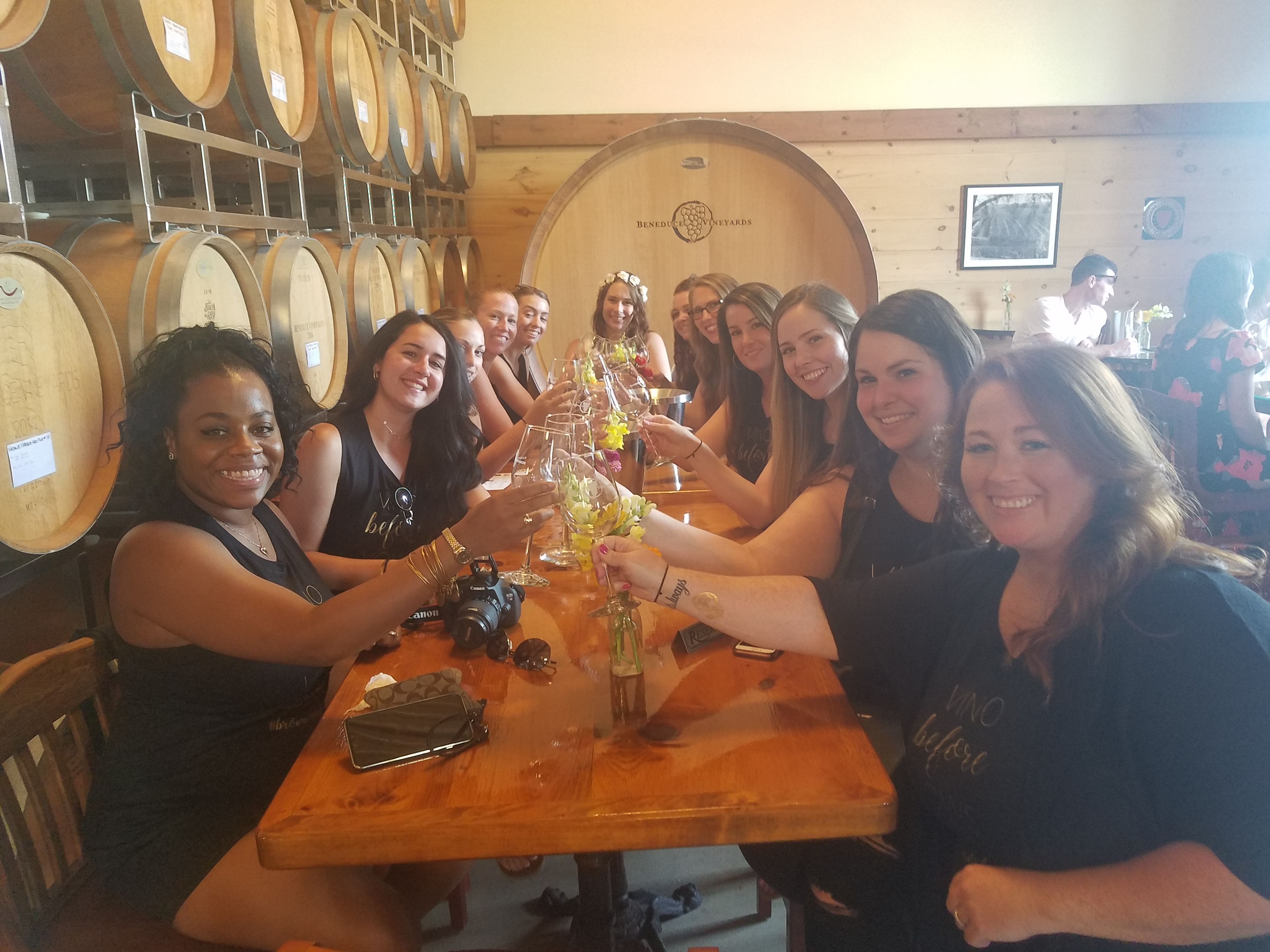 The Definitive Guide to Wine Tasting in NJ - Fun New Jersey ...