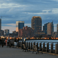 321 Best Places to Visit in the Top 50 NJ City Destinations