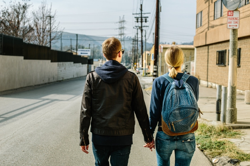 The Ultimate Guide to Romance in NJ | 53 Activities for Couples