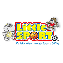 Little Sport Maple Shade NJ - Verified Party Place