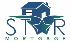 Easy mortgage loans in NJ