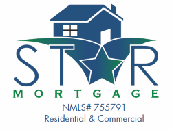 Star Mortgage Loans in NJ