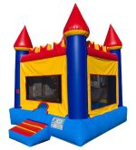 Inflatable Rentals for hire in NJ