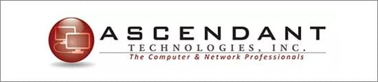 Ascendant Technologies IT Consulting Group Located within NJ