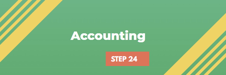 Accounting Services for Your Small Business in NJ
