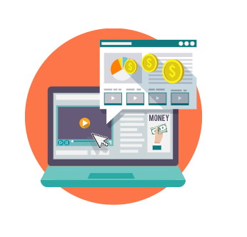 SEO is one of the best affiliate marketing niches because everyone needs it to build their websites and brand and the SEO niche boasts some very high-paying offers