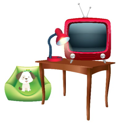As seen on TV products can be a very lucrative affiliate marketing niche
