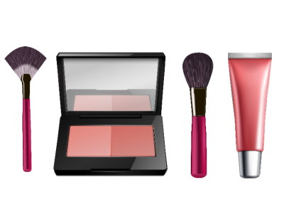 There are many different beauty products to promote in the beauty category. Beauty products, beauty supplies, and beauty cosmetics are sought out by both women and men.