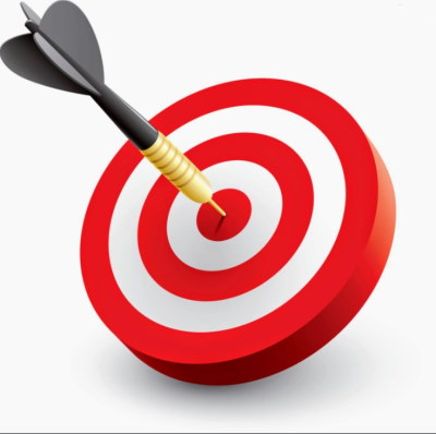 Narrow down the market of your passion into a very targeted niche