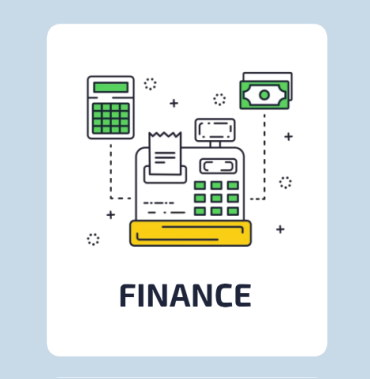 The personal-finance market has some really competitive niches including debt settlement, credit cards, personal loans, mortgages and bitcoin to name a few