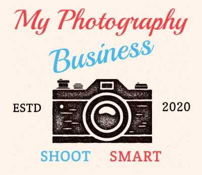 A photography business is one of the best businesses to start on a budget